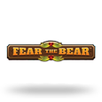 Fear the Bear by Playtech