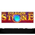 Dragon Stone by iSoftBet