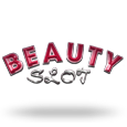 Beauty Slot by GameScale