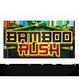 Bamboo Rush by BetSoft