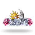 Cashanova Cashpots by Slot Factory
