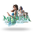 Medusa by Pocket Games Soft