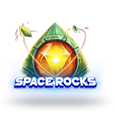 Space Rocks by NetGame Entertainment