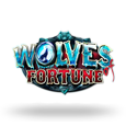 Wolves of Fortune by Playreels