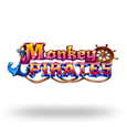 Monkey Pirates by GameArt