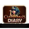 Cleopatras Diary by Fugaso