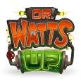 Dr Watts Up by MicroGaming