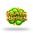 Clover Riches by Playson