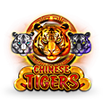 Chinese Tigers by Platipus Gaming