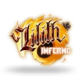 Liliths Inferno by AvatarUX