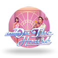 Casino On The House by STHLM Gaming