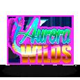 Aurora Wilds by Neon Valley Studios