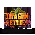 Dragon Strike by Electric Elephant Games