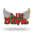 Lil Devil by Big Time Gaming