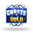 Ghosts N Gold by iSoftBet