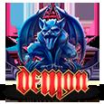Demon by Play n GO