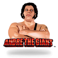 Andre the Giant by NextGen