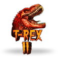 T Rex II by Real Time Gaming
