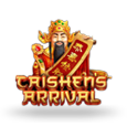 Caishens Arrival by BetSoft