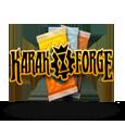 Karak Forge by GAMING1