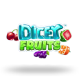 Dicey Fruits by SYNOT Games