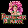 Bangkok Nights by NextGen