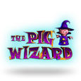 The Pig Wizard Megaways by Blueprint Gaming