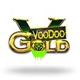Voodoo Gold by ELK Studios