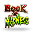 Book of Madness by Gamomat