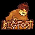 Bigfoot by NextGen