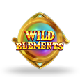 Wild Elements by Red Tiger Gaming