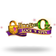 Book of Oz Lock N Spin by Triple Edge Studios