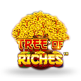 Tree Of Riches by Pragmatic Play