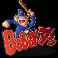 Bobby 7s by NextGen
