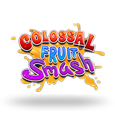 Colossal Fruit Smash by Booming Games