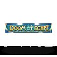 Doom Of Egypt by Play n GO