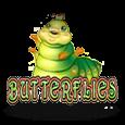 Butterflies by NextGen