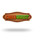 Chili Quest by GameArt