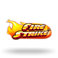 Fire Strike by Pragmatic Play