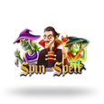 Spin and Spell by BGAMING