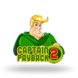 Captain Payback 2 by IGT
