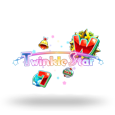 Twinkle Star by Ganapati