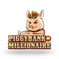 Piggy Bank Millionaire by Ganapati