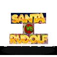 Santa Vs Rudolf by NetEntertainment