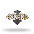 Age of Asgard by Yggdrasil