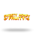 Sweety Honey Fruity by NetEntertainment