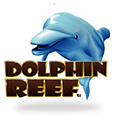 Dolphin Reef by NextGen