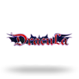 Dracula by CQ9 Gaming