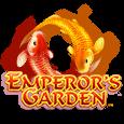 Emperor's Garden by NextGen
