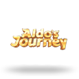 Aldos Journey by Yggdrasil